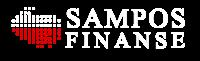 Usługi finansowe   Kredyty   Leasing